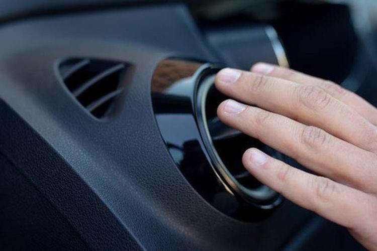 Mesin Mobil Berat saat AC Nyala, Begini Cara Mengatasinya tumbnail google