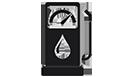 Carry Pick Up icon Bahan bakar
