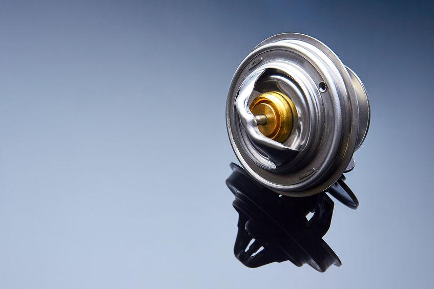 Thermostat engine cooling system Tumbnail google