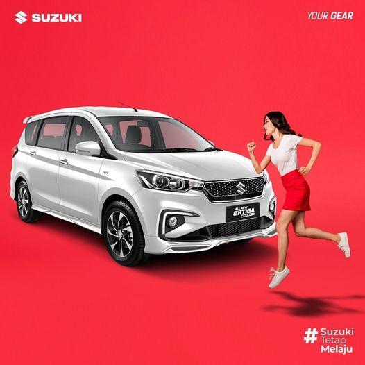 Tampilan All New Ertiga Suzuki Sport Tumbnail google
