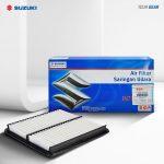 Filter Udara Mobil Suzuki SBM
