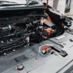 Torque Converter XL7 Suzuki SBM