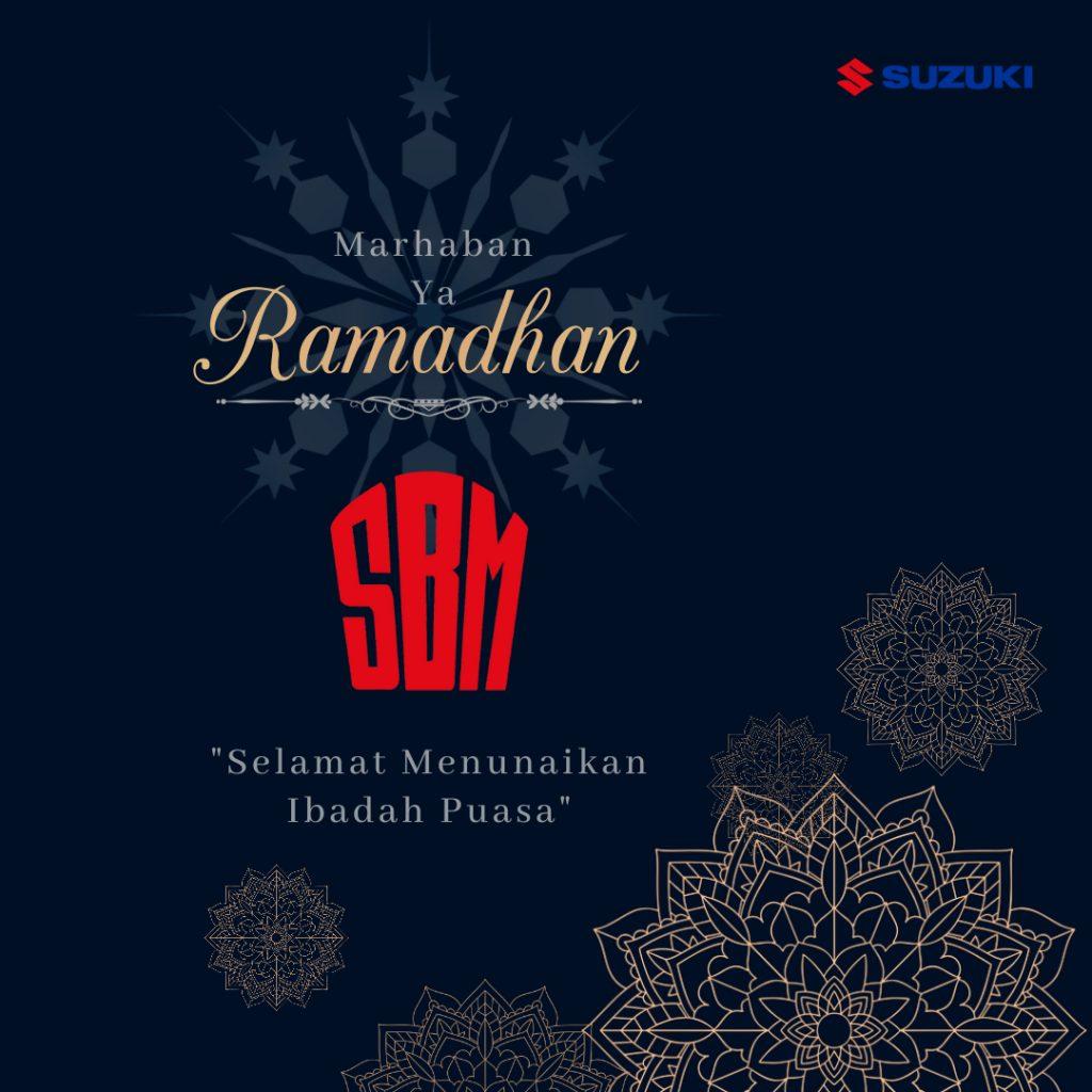 Ramadhan SBM