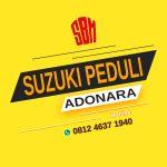 Suzuki Peduli Adonara, SBM