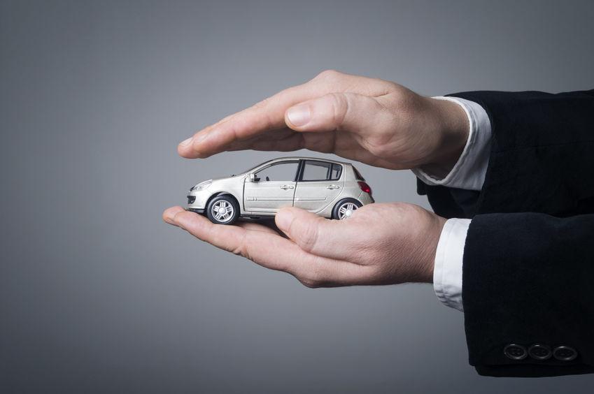 Asuransi Suzuki SBM